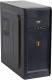Системный блок SkySystems N3050250V050LC -