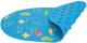 Коврик на присосках Lubby Морской мир 4523 -