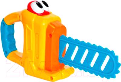 Развивающая игрушка Lubby Юный плотник 13899