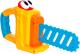 Развивающая игрушка Lubby Юный плотник 13899 -