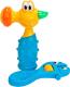Развивающая игрушка Lubby Юный плотник 13901 -