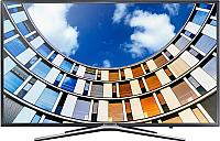 Телевизор Samsung UE43M5500AU -