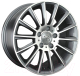 Литой диск Replay Mercedes MR139mg 18x8.5