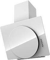 Вытяжка декоративная KRONAsteel Fina PB 60 W (00020618) -