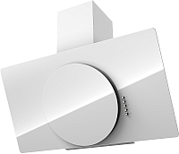 Вытяжка декоративная KRONAsteel Fina PB 90 W (00020620) -