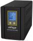 ИБП Gembird EG-HI-PS1000-01 -