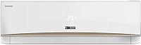 Сплит-система Zanussi Perfecto ZACS-07HPF/A17/N1 -