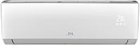 Сплит-система Cooper&Hunter Arctic CH-S18FTXLA (Wi-Fi) -
