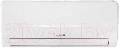 Сплит-система Energolux Lausanne SAS07L1-A