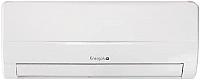 Сплит-система Energolux Lausanne SAS09L1-A -