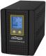 ИБП Gembird EG-HI-PS800-01 -