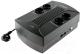 ИБП Gembird EG-UPS-001 -