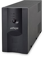 ИБП Gembird UPS-PC-1202AP -