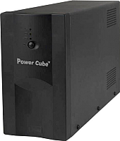ИБП Gembird UPS-PC-850AP -