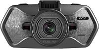 Автомобильный видеорегистратор ACV GQ615 Duo -