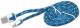 Кабель USB Ritmix RCC-222 (синий) -
