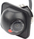 Камера заднего вида SKY CMU-315 -