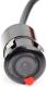 Камера заднего вида SKY CMU-55RF -