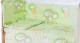 Бампер Баю-Бай Нежность БМ10-Н3 (зеленый) -