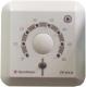 Терморегулятор для теплого пола ЭргоЛайт ТР-01.3 ВП -