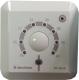 Терморегулятор для теплого пола ЭргоЛайт ТР-01.4 П -
