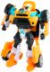 Робот-трансформер Tobot X 01001 -