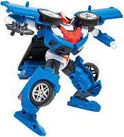 Робот-трансформер Tobot Y 301002 -