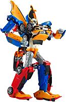 Робот-трансформер Tobot Тритан 301006 -