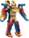 Робот-трансформер Tobot Mini Tritan 301056 -