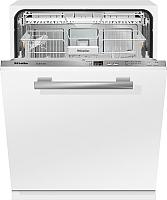 Посудомоечная машина Miele G 4263 SCVi -