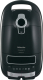 Пылесос Miele SGDA3 Complete C3 Promo (черный обсидиан) -
