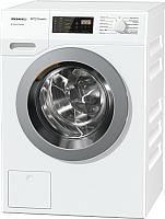 Стиральная машина Miele WDD 030 W1 Classic -