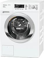 Стирально-сушильная машина Miele WTF 130 WPM -