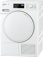Сушильная машина Miele TWE 620 WP ChromeEdition -
