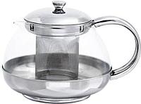 Заварочный чайник Bohmann BH-9631 -
