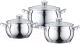 Набор кухонной посуды Peterhof PH-15832 -