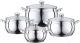 Набор кухонной посуды Peterhof PH-15833 -