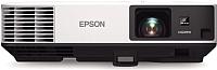 Проектор Epson EB-2040 / V11H822040 -