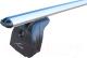 Багажник на крышу Lux 843621 -