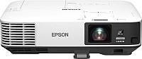 Проектор Epson EB-2140W / V11H819040 -