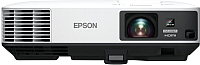 Проектор Epson EB-2255U / V11H815040 -