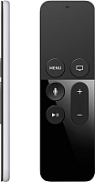 Пульт д/у Apple TV Remote MG2Q2ZM/A -
