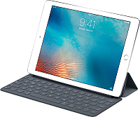 Клавиатура Apple Smart Keyboard MNKR2RS/A -