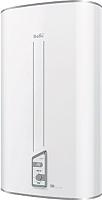 Накопительный водонагреватель Ballu BWH/S 80 Smart -