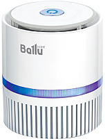 Очиститель воздуха Ballu AP-100 -