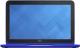 Ноутбук Dell Inspiron 11 (3162-5314) 272803330 -