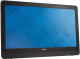 Моноблок Dell Inspiron 3264-4047 -