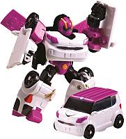 Робот-трансформер Tobot Mini W 301022 -