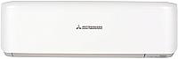 Сплит-система Mitsubishi Heavy Industries SRK50ZS-S/SRC50ZS-S -