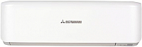 Сплит-система Mitsubishi Heavy Industries SRK100ZR-S/SRC100ZR-S -